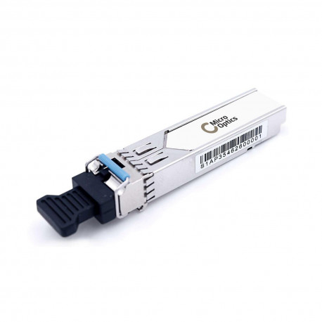 Hewlett Packard Enterprise EVA M6412A 300GB 15K FIBRECHAN Reference: RP001233377