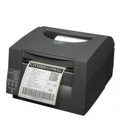 Citizen CL-S531II Printer Direct Reference: W125657210