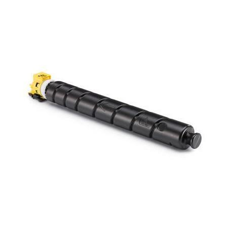 HP Vga Vkeyboard Reference: 919476-003