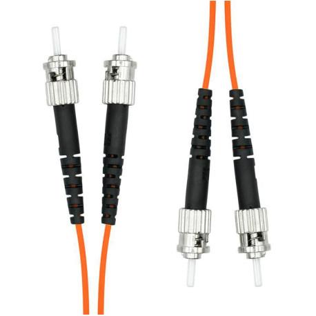 MicroSpareparts Mobile front camera Ref: TABX-MNI-WF-INT-20