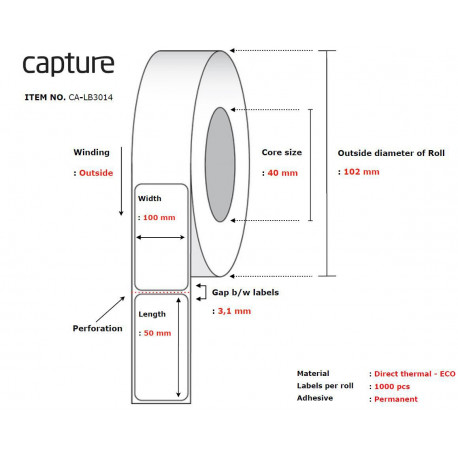 HP DisplayPort to HDMI Adapter Reference: F3W43ET