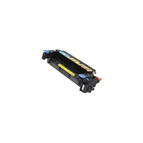 HP Maintenance Kit Reference: CE515A