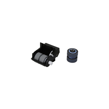 HP Toner Collection Unit Kit Reference: CE710-69005