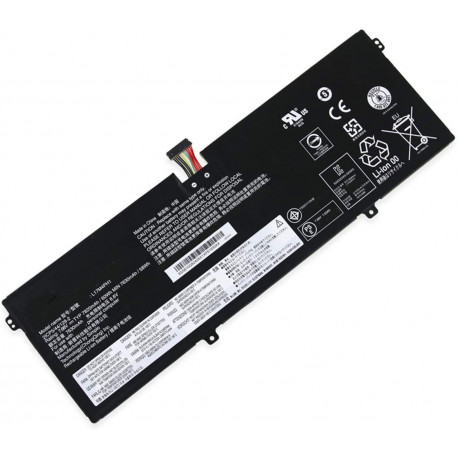 HP Display Port to DVI SL Adapter Reference: F7W96AA