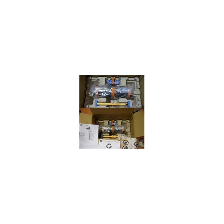 HP Maintenance Kit 220V, Service Reference: CE732-67901