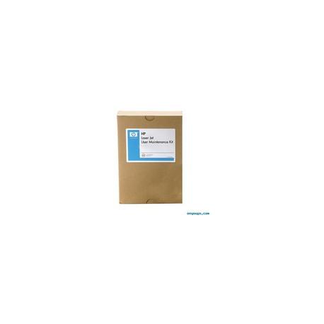 HP UltraSlim Tablet Sling Reference: F7Z97AA