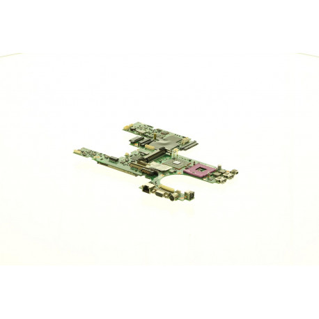 HP Formatter (main logic) board Reference: RP001234405