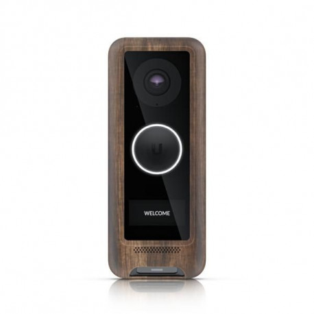 HP 500 Sheet Feeder Assembly Reference: CE998-67901