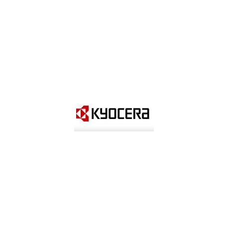 Hewlett Packard Enterprise L/JET 4200 MAINT KIT Reference: RP001236174