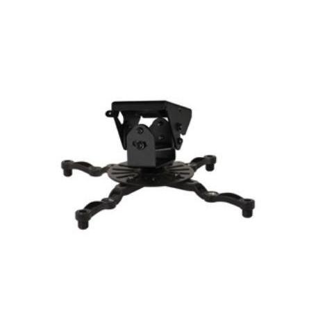 HP 220V Maintenance Kit Reference: RP001236178