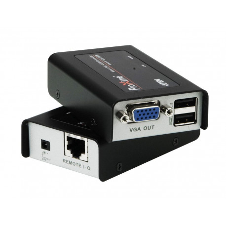 HP Refurb LJ4200 Maintenance Kit Reference: RP001236181