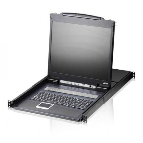eSTUFF iPhone 12/12 Pro Silicone Case Reference: W125787762