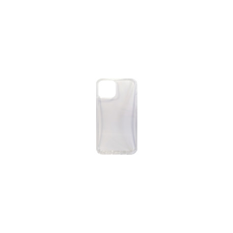 eSTUFF iPhone 12 Pro Max Soft Case Reference: W125787763