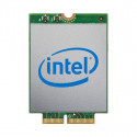 MicroConnect SFF8644 to SFF8088 2meter Reference: SFF8088/SFF8644-200