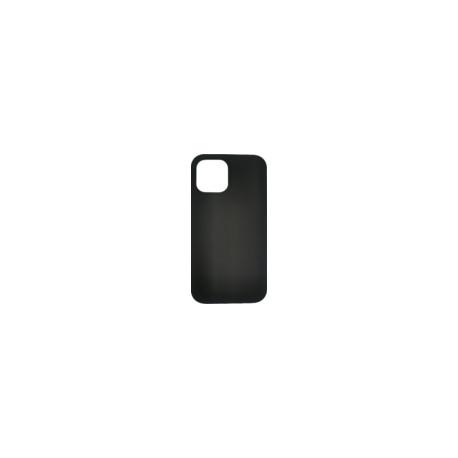 eSTUFF iPhone 12 Pro Max Silicone Reference: W125787764