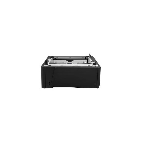 HP Paper Tray 500 Sheet Reference: CF284A