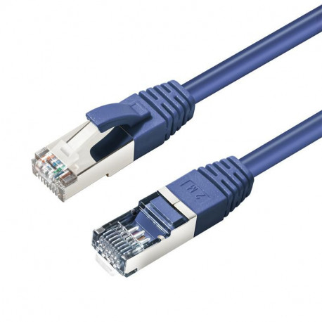Hewlett Packard Enterprise 300GB fibre channel drive 15K Reference: 531294-001-RFB