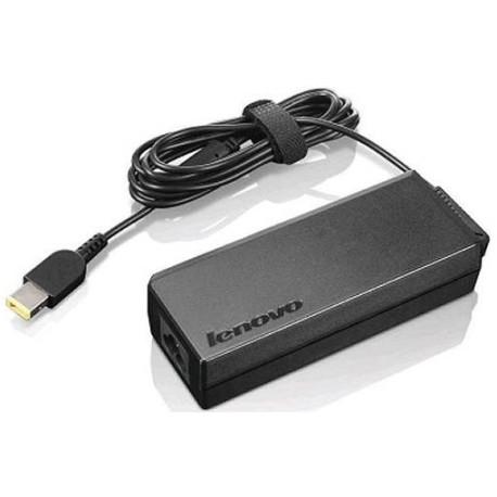 Brother T-BELT, HL 1650/1670N/1850/187 Reference: LJ5240001