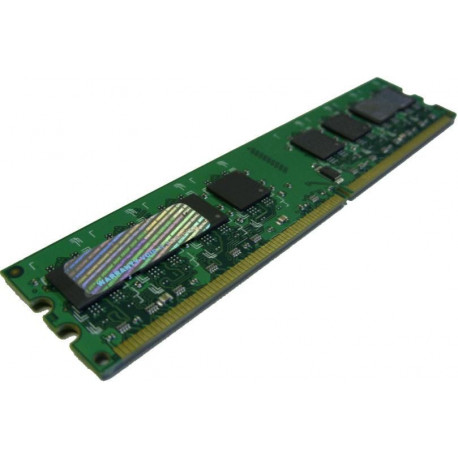 CoreParts Battery for Camcorder Reference: MBCAM0009