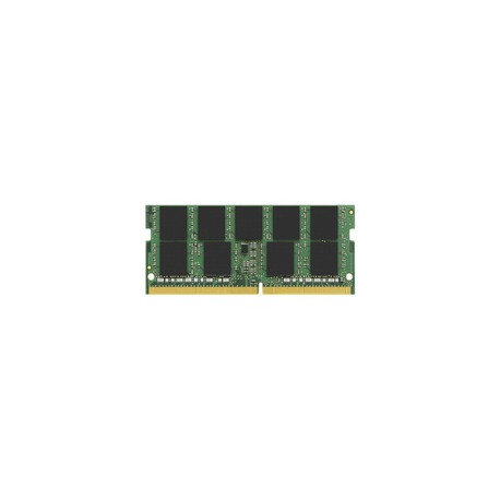 MicroMemory 16GB 260PINS DDR4 PC4 19200 Reference: MMLE-DDR4-0001-16GB
