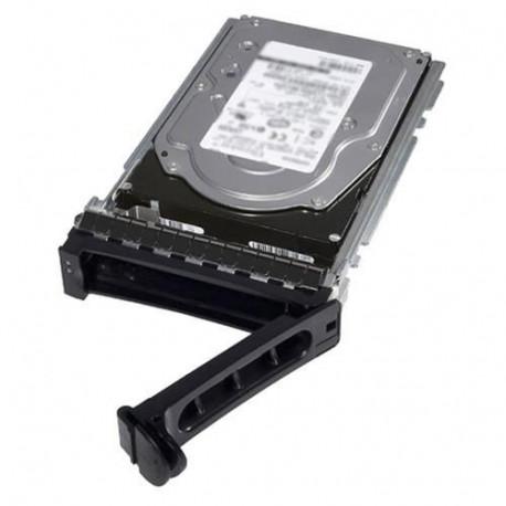 HP Separator / Pick Kit - Tray 3 Reference: CN598-67071