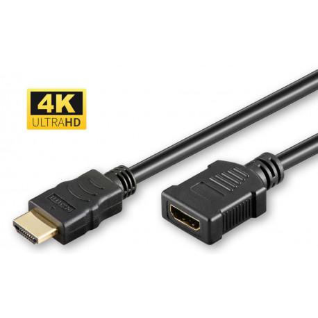 Lenovo UpperCaseASM W/KB Italian Reference: 5CB0R16513