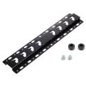 HP Duplex Drive Module Reference: D3Q24-67016