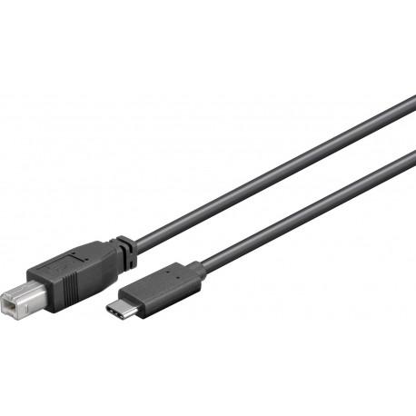 HP Base Enclosure Das Reference: 942844-001