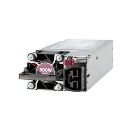 NewStar Flatscreen Desk Mount Reference: FPMA-D1250BLACK
