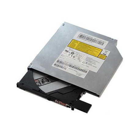 Dell TB16, Wired, Thunderbolt 3 Reference: W125797862