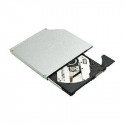Dell Thunderbolt Dock 240W Reference: W125797863