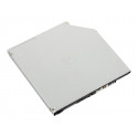 Dell Thunderbolt Dock 240W Reference: W125797864