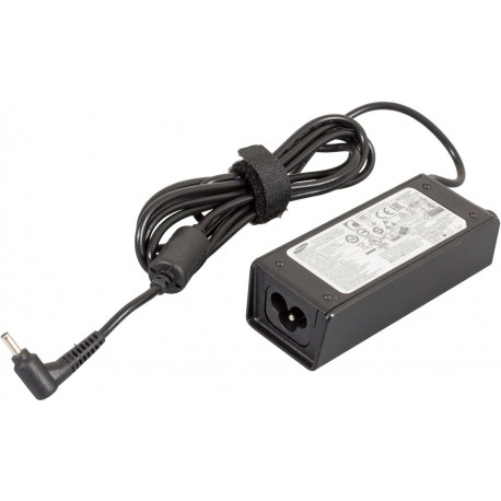 Dell TB16 with 240W AC Adapter Reference: W125797866