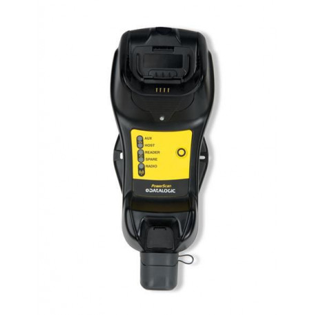 Speck PRESIDIO2 GRIP for iPhone 12 Reference: W125799029