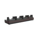 Dell KYBD 83 DAN M16ISU Reference: K4MNJ