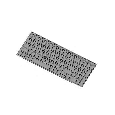 HP Paper Input Unit Reference: RG5-6208-180CN-RFB