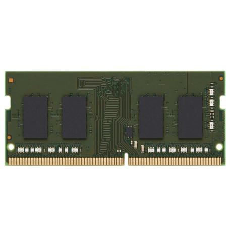 MicroConnect USB3.0 A-B 3m M-M Reference: USB3.0AB3B