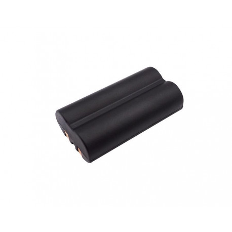 Brother Initial Setup Ink LC3217M Reference: W125804912