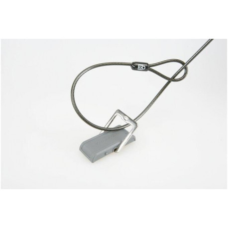 Dell Kit Mouse, USB, 3 Button, Reference: W125703702