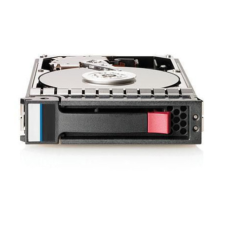 Lenovo Keyboard US/ English Reference: 73P5256