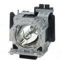 AgfaPhoto Toner Yellow, rpl CE342A/651A Ref: APTHP342AE