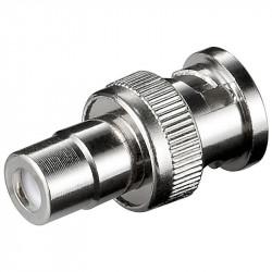 Epson Fan Lamp Reference: 2130482