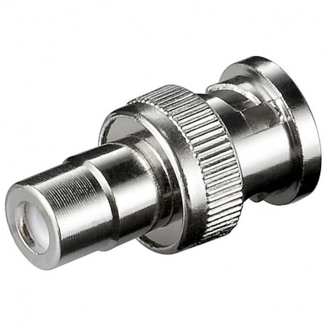Epson Fan Lamp Reference: 2130482