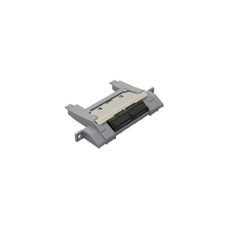 Canon Sparation Holder Assy. Reference: RM1-6303-000