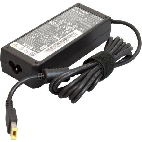 Hewlett Packard Enterprise 300GB MSA 12G SAS 10K Reference: J9F44A