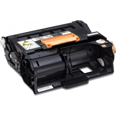 Hewlett Packard Enterprise MSA 1TB 12G SAS 7.2K 2.5in Reference: J9F50A