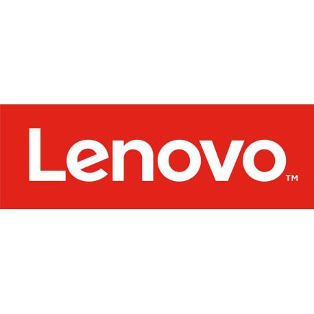 Epson ELPLM11 Projector Lens Reference: V12H004M0B