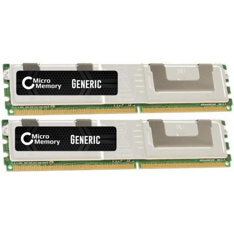 Hewlett Packard Enterprise Aruba X372 54VDC 680W PS Reference: JL086A