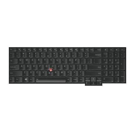 Hewlett Packard Enterprise Aruba AP-305 Dual 2x2/3x3 Reference: JX936A