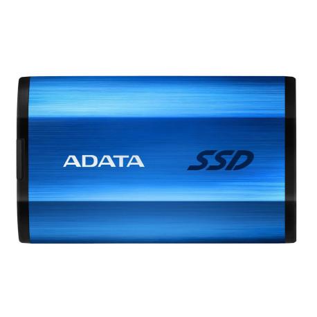 WhiteBox Bracket, Vertical Pole mount Reference: W125817317